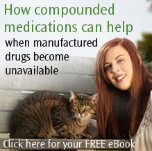 How Compounded Medications Can Help