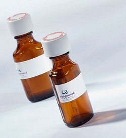 Enrofloxacin - Oral Suspension - Horses, Dogs, Cats, Birds, Ferrets, Rabbits and Rodents