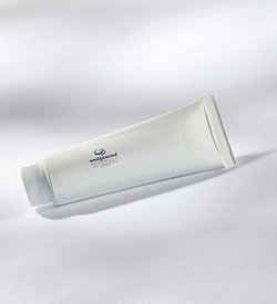 Chrysin - Topical Cream - Dermatology