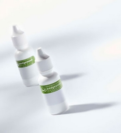 Flurbiprofen - Ophthalmic Solution - Dogs and Cats