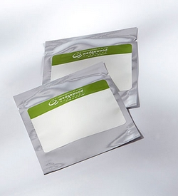Praziquantel - Oral Powder Packet - Horses
