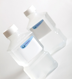 Gentamicin - Nasal Irrigation Solution - Urology