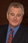 George Malmberg