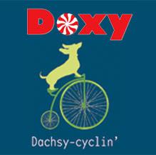 Dachsy-cyclin Medi Mint