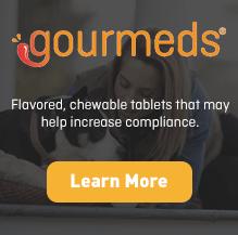 2018 Gourmeds