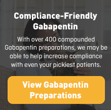 Gabapentin