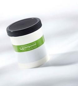 Lidocaine/Tetracaine - Topical Cream - Horses