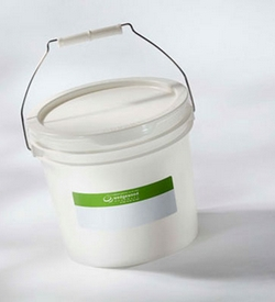 Aluminum Potassium/Calcium/Zinc - Topical Powder for Dilution - Horses