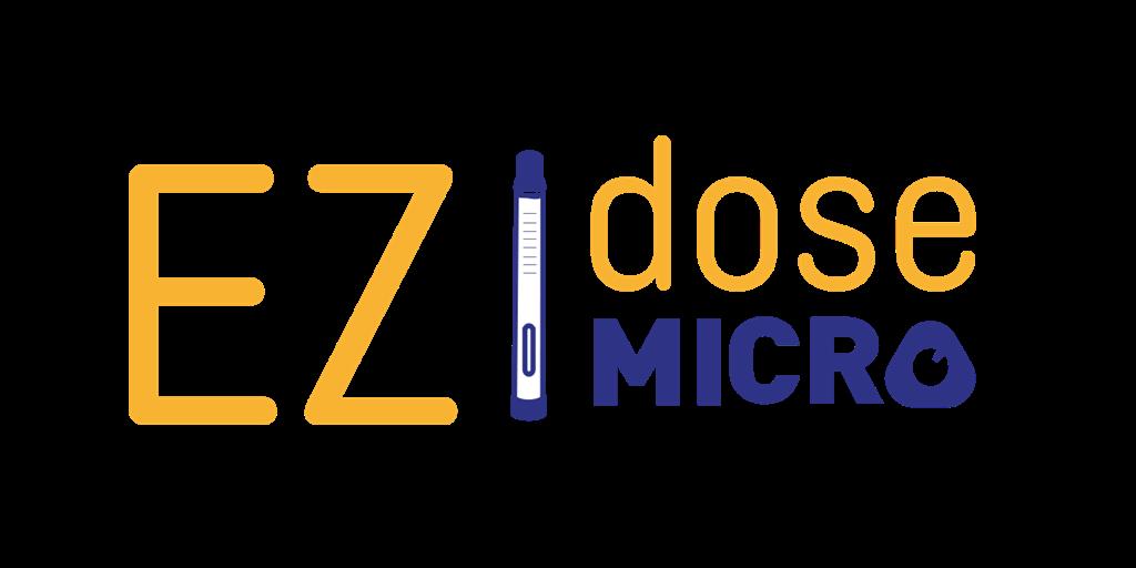 EZ Dose Micro