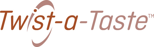 Twist-a-Taste Logo