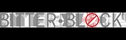 Bitter Block Logo